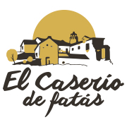 Logo Caserio